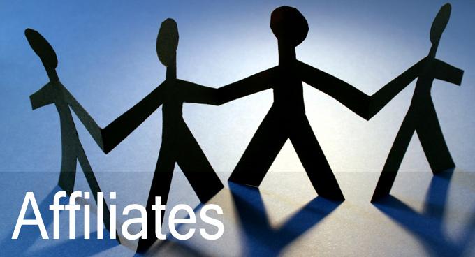Affiliates | HMA Ministries
