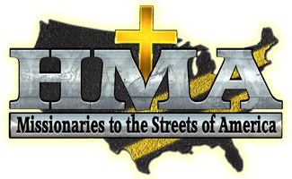 HMA Ministries